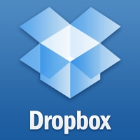 dropbox_screen_1