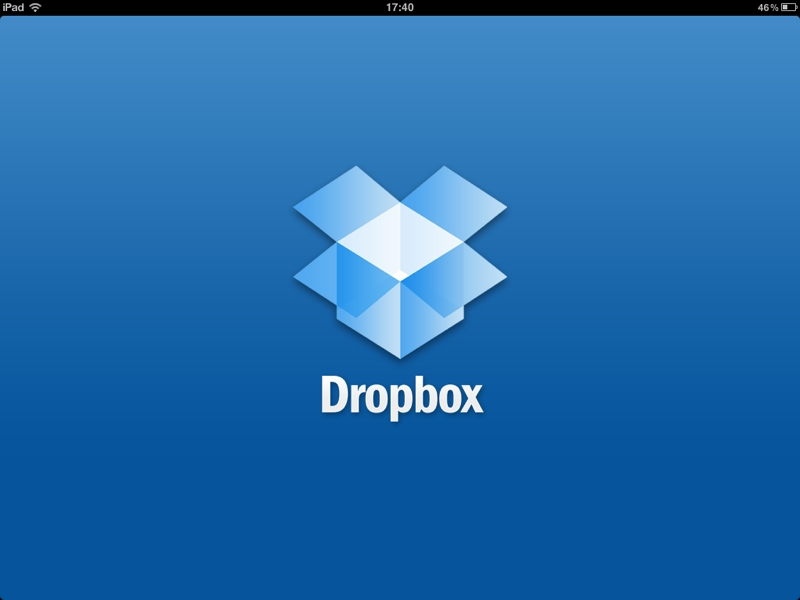 dropbox_screen_4
