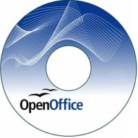 openoffice_featured